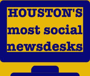 Social Newsdesks