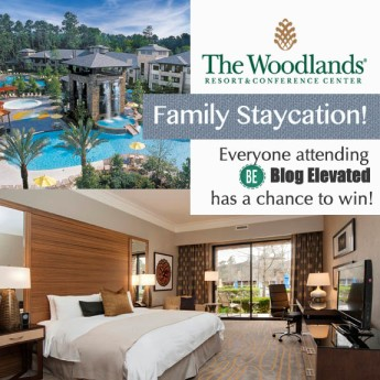 Woodlands-Resort-Family-Staycation